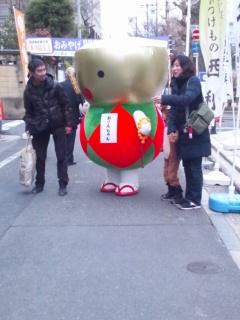 DSC_0127おりん.JPG
